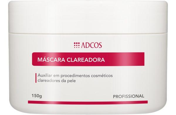 1565_Máscara-Clareadora_150g_PRO
