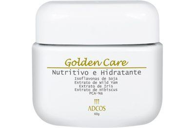 1975_Golden-Care-Creme-Nutritivo-e-Hidratante-Facial_60g_HC