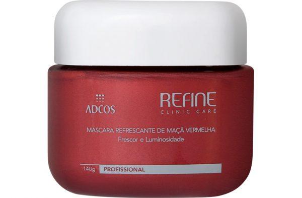 3497_Refine-Clinic-Care-Máscara-Refrescante-de-Maçã-Vermelha_140g_HC