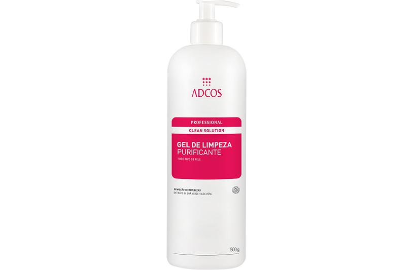 6050_Clean-Solution-Gel-de-Limpeza-Purificante_500g_PRO