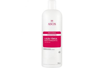 6052_Clean-Solution-Loção-Tônica-Adstringente_500ml_PRO