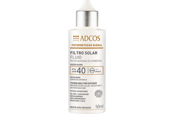 7289_Filtro-Solar-FPS-40-Fluid_50ml_HC7289_Filtro-Solar-FPS-40-Fluid_50ml_HC