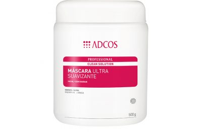 7405_Clean-Solution-Máscara-Ultra-Suavizante_500g_PRO