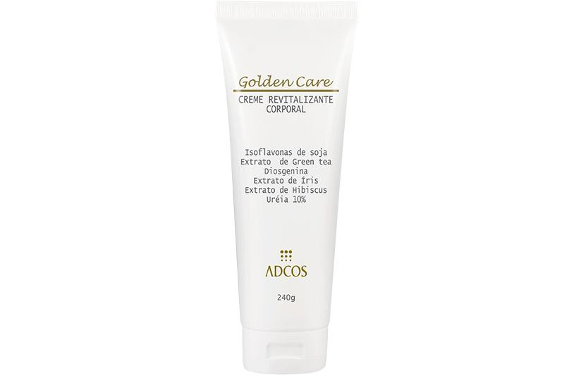 8379_Golden-Care-Corporal_240g_HC