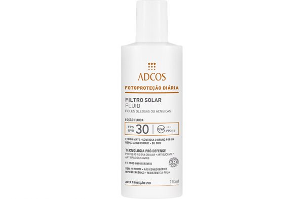 8593_Filtro-Solar-FPS-30-Fluid_120ml_HC