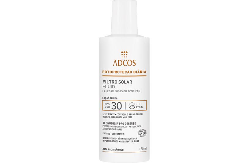 8593_Filtro-Solar-FPS-30-Fluid_120ml_HC