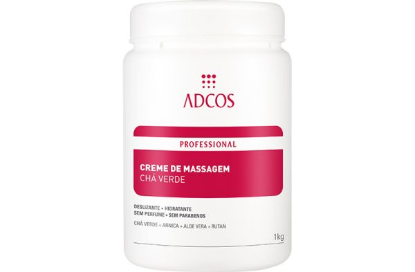 8601_Creme-de-Massagem-Chá-Verde_1kg_PRO