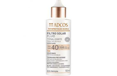9129_Filtro-Solar-Tonalizante-FPS-40-Fluid-Nude_50ml_HC