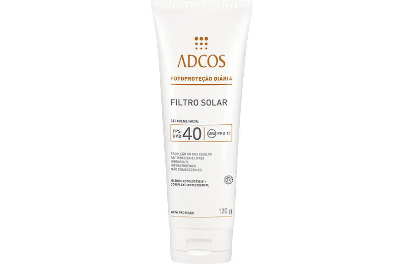 9348_Filtro-Solar-FPS-40-gel-creme_120g_HC