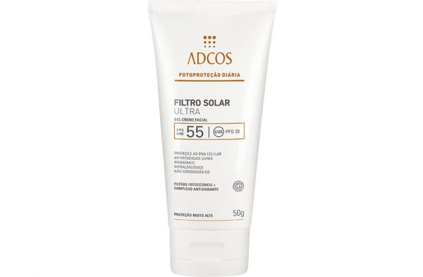 9353_Filtro-Solar-Ultra-FPS-55-gel-creme_50g_HC
