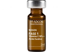 9394_Biogen-Vitamina-C-Fase-1_flaconete_PRO