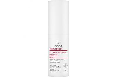 Derma-Complex-Vitamina-C-Área-Olhos_15g_HC