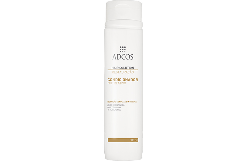 Hair-Solution_Condicionador-Nutri-Ativo_300ml_HC