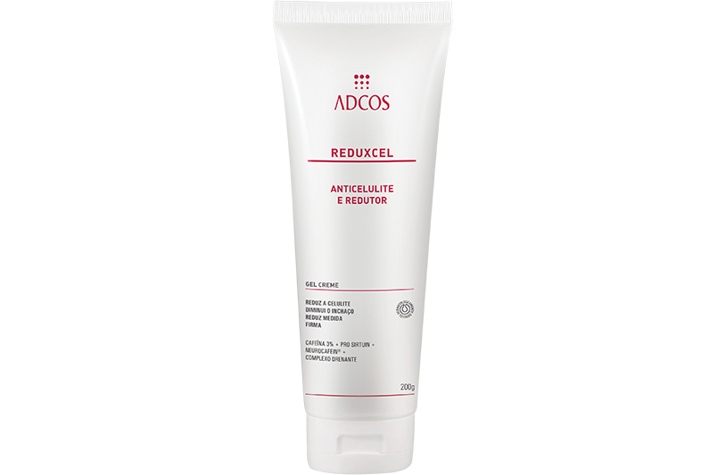 Reduxcel-Anticelulite-Redutor-Gel-Creme_200g_HC