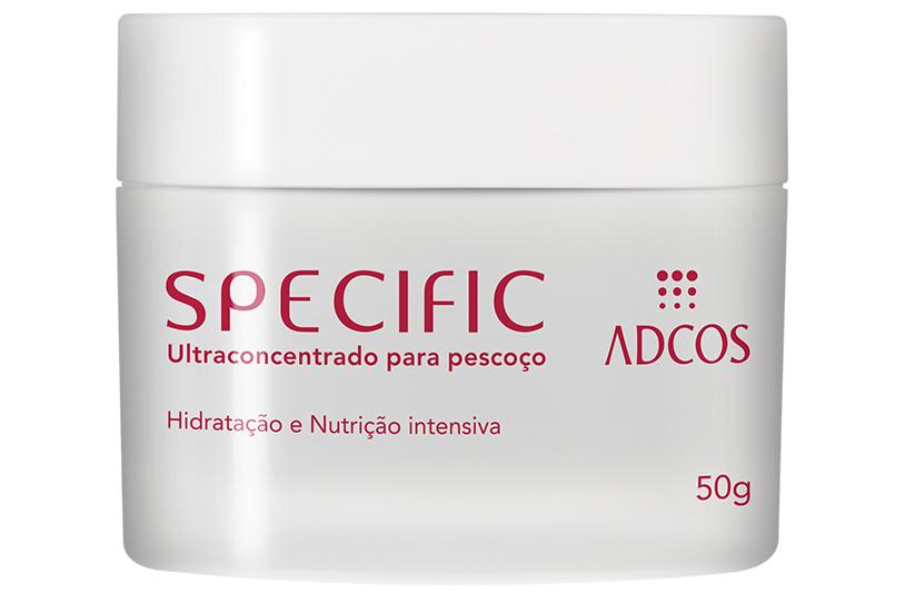 3607_Specific-Ultra-Concentrado-para-Pescoço_50g_HC