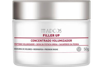 9403_Filler-Up-Concentrado-Volumizador_50g_HC