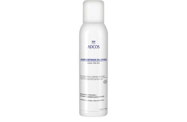 Hidradefense-Aqua-Pro.Bio_150ml_HC