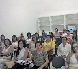 Workshop Lançamento Filler Up - Franca 21/09