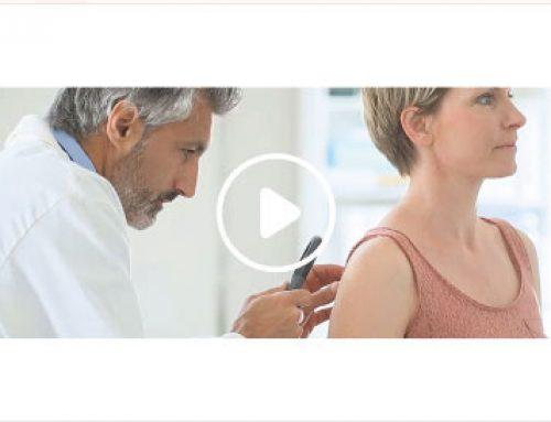 Dia 05 de Fevereiro – Dia do Dermatologista
