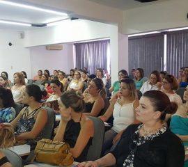 1° Simpósio de Eletroterapia Dermafuncional e Estética IBRAMED – Ribeirão Preto