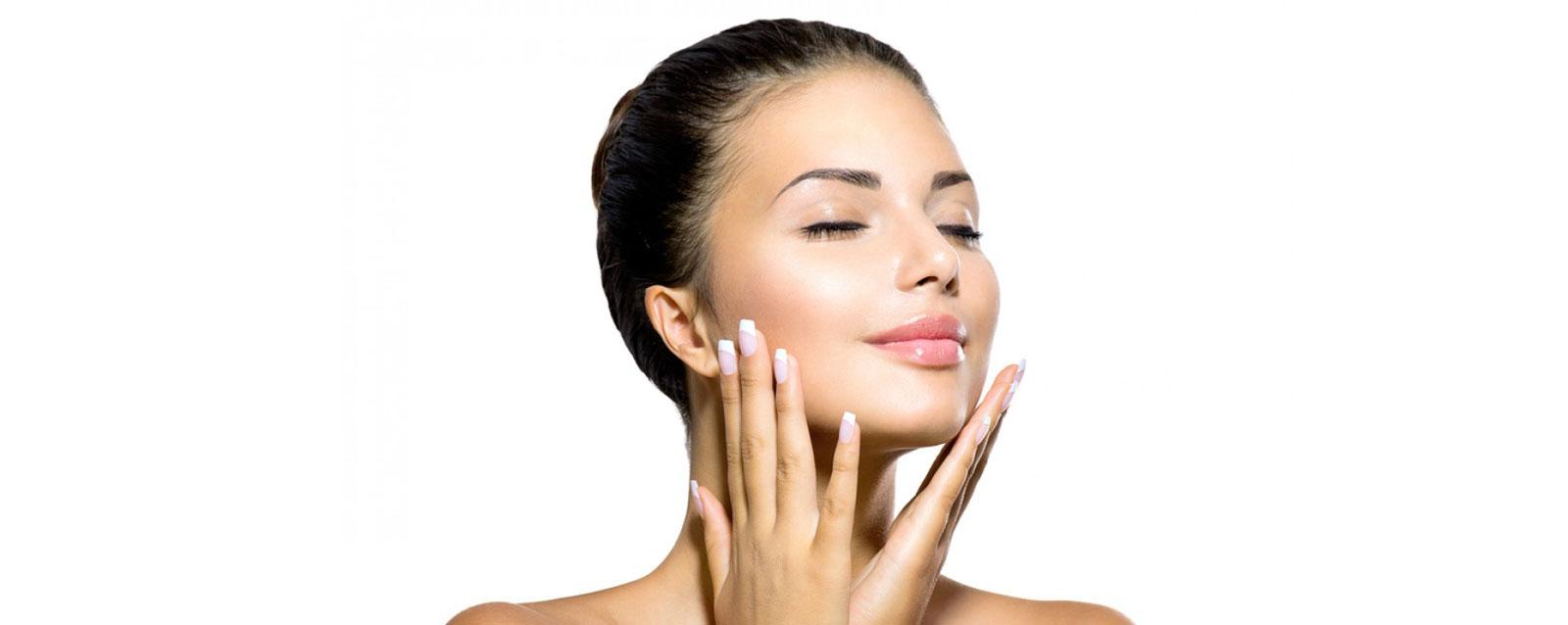 Ultra-Ativação dos Fotosinérgicos: A Beleza Facial Desenhada Pelas Mãos dos Dermocosméticos com Ação Botox® - Like