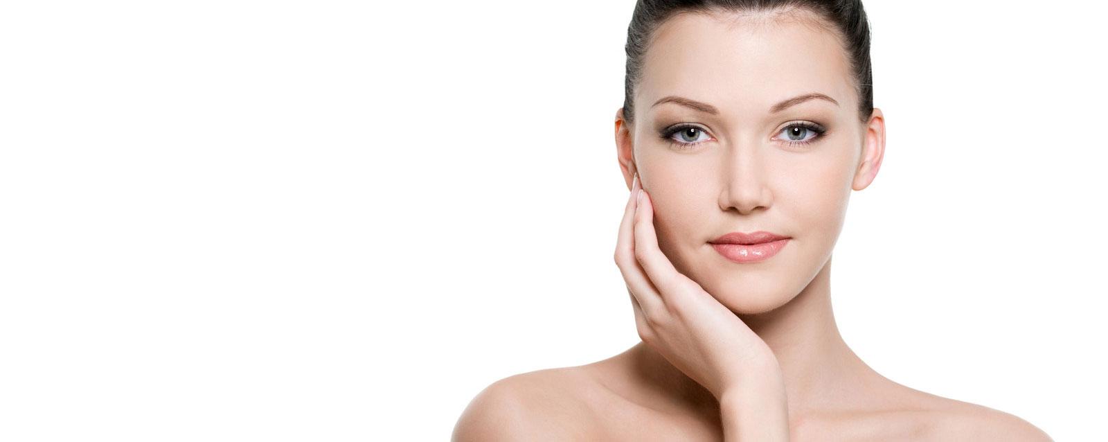 Circuito Facial Global – Hidratação, Desintoxicação e Preenchimento