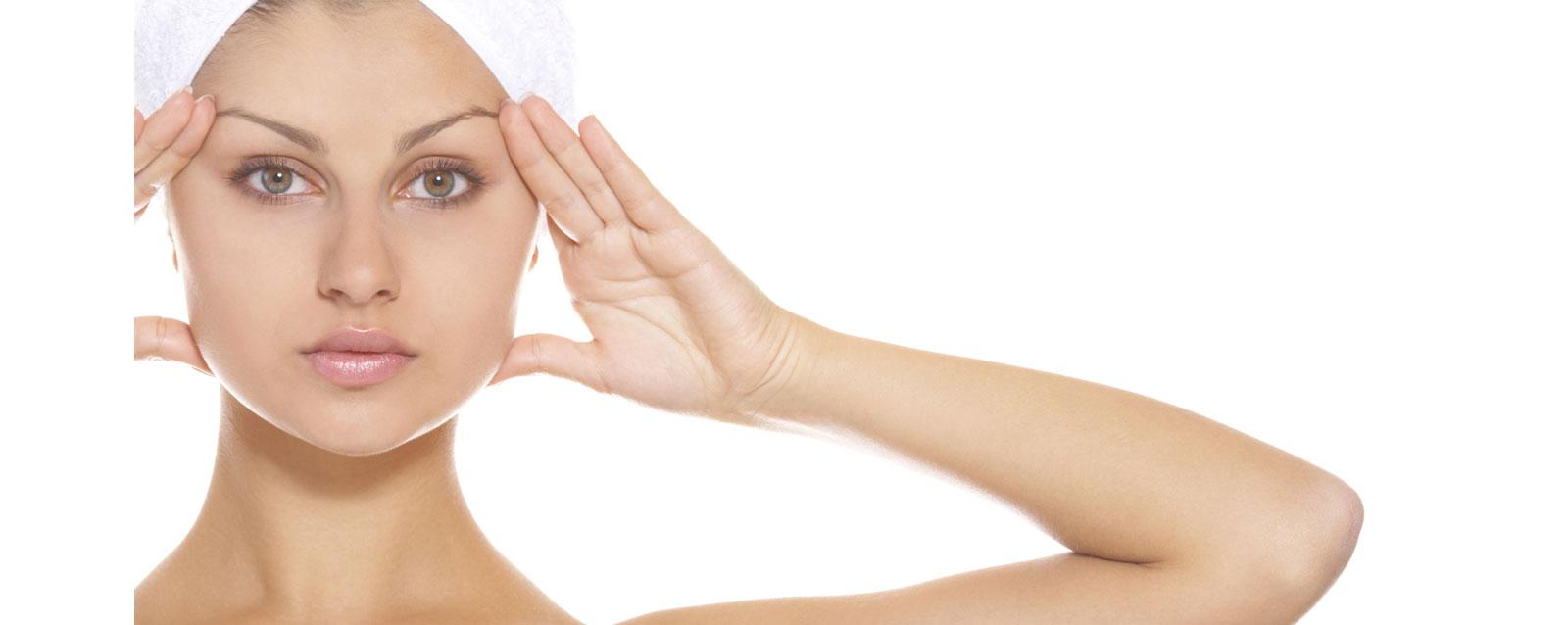Absolute®: Reabilitação Funcional Estética com Laser e Dermocosméticos