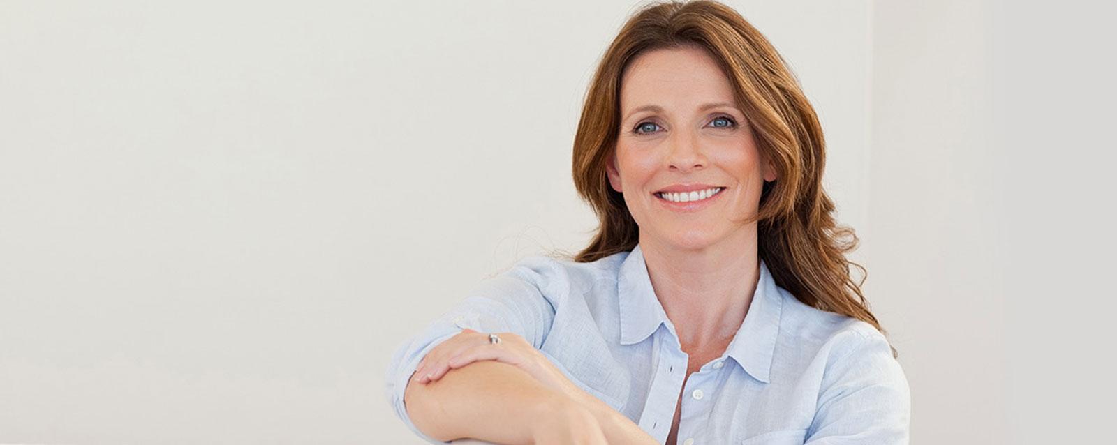 Rejuvenescimento com Iluminação - Efeito Botox®-Like e Radiofrequência