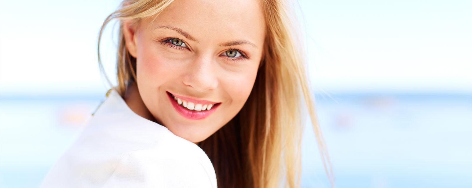 Vita C Plus - Tratamento Facial Antioxidante Para Peles Jovens