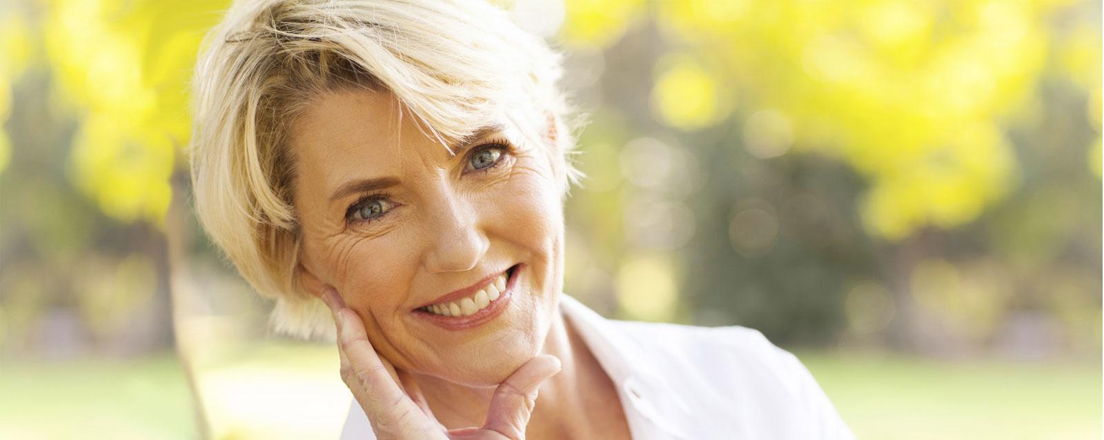 Vita C Plus – Tratamento Facial Antioxidante Para Peles Maduras