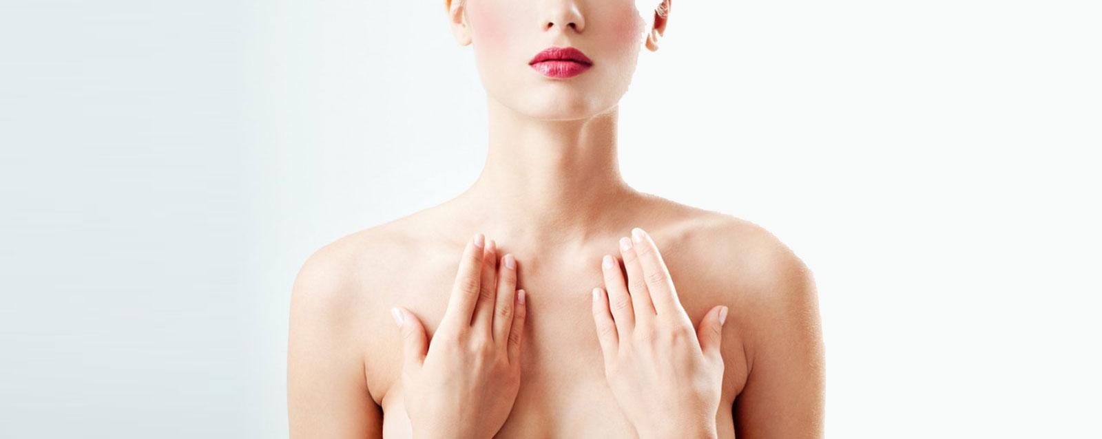 Lipo-Filler Tratamento Versátil para Mãos, Colo, Pescoço e Face