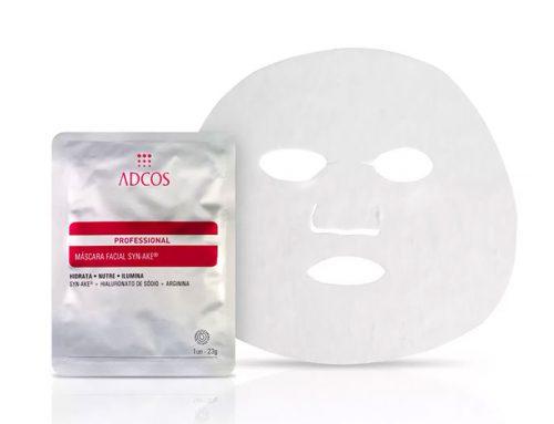 Máscara Facial Syn-Ake
