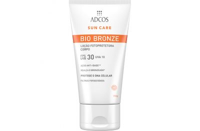 9432_Sun-Care-Bio-Bronze-FPS-30_150g_HC