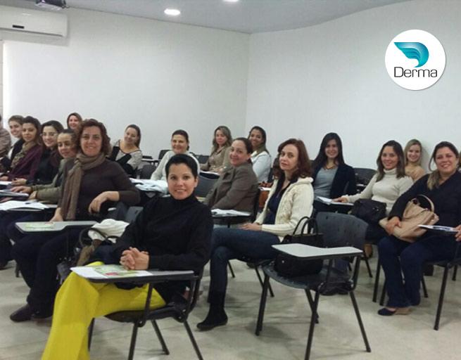 13/06 – Curso de Microagulhamento Derma | Ribeirão Preto
