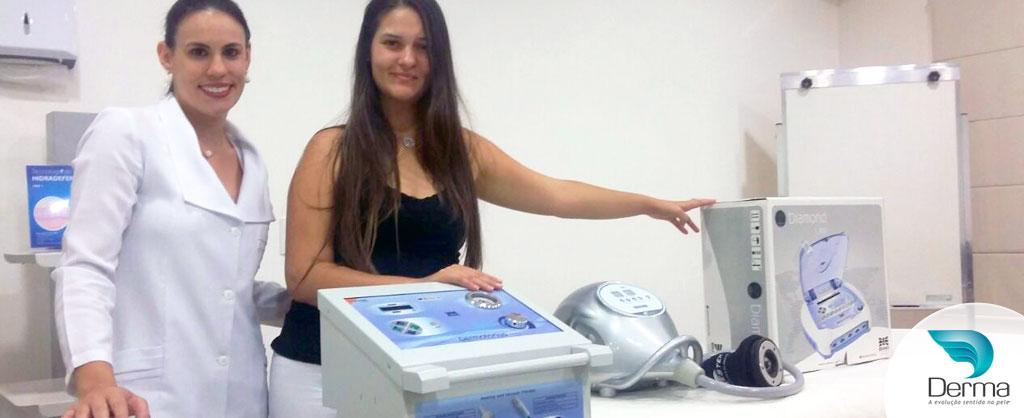 Karen Leticia de Nova Resende MG