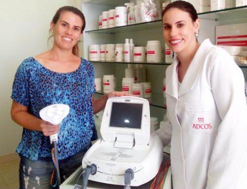 Studio Gabriela Carraro recebe a Tecnologia Manthus Start