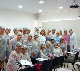 20/02 – Microagulhamento Facial & Corporal | Ribeirão Preto