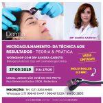 Microagulhamento - Da Técnica aos Resultados em Rio Preto