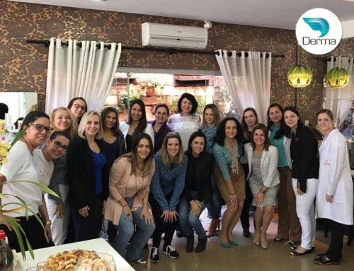 03 e 04/06 – Pós-Operatório de Cirurgias Plásticas com Silvi Bonati | Ribeirão Preto