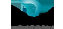 Derma Br Logotipo