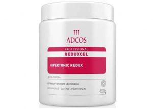 Reduxcel Hipertonic Redux