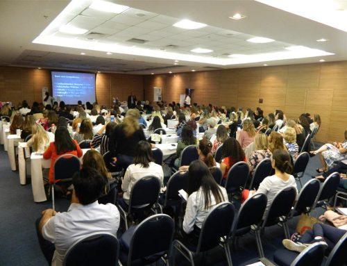 Meeting Derma 2019 Tendências na Estética em Ribeirão Preto