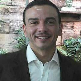 Renato Afonso