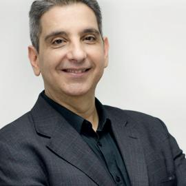 Prof. Marcus Lanza