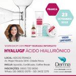 23/09 - Hyalugf Ácido Hialurônico em Franca