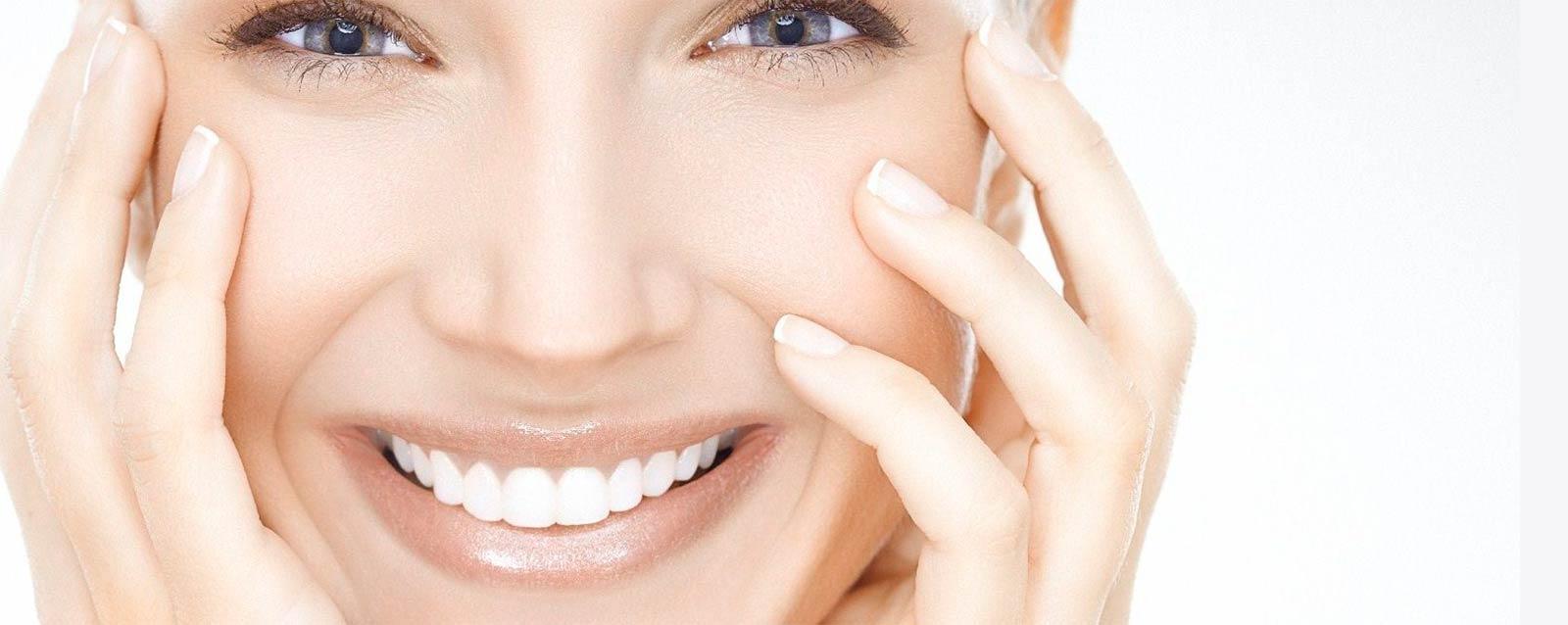 Protocolo: Máscara de Ouro Express Skin Master