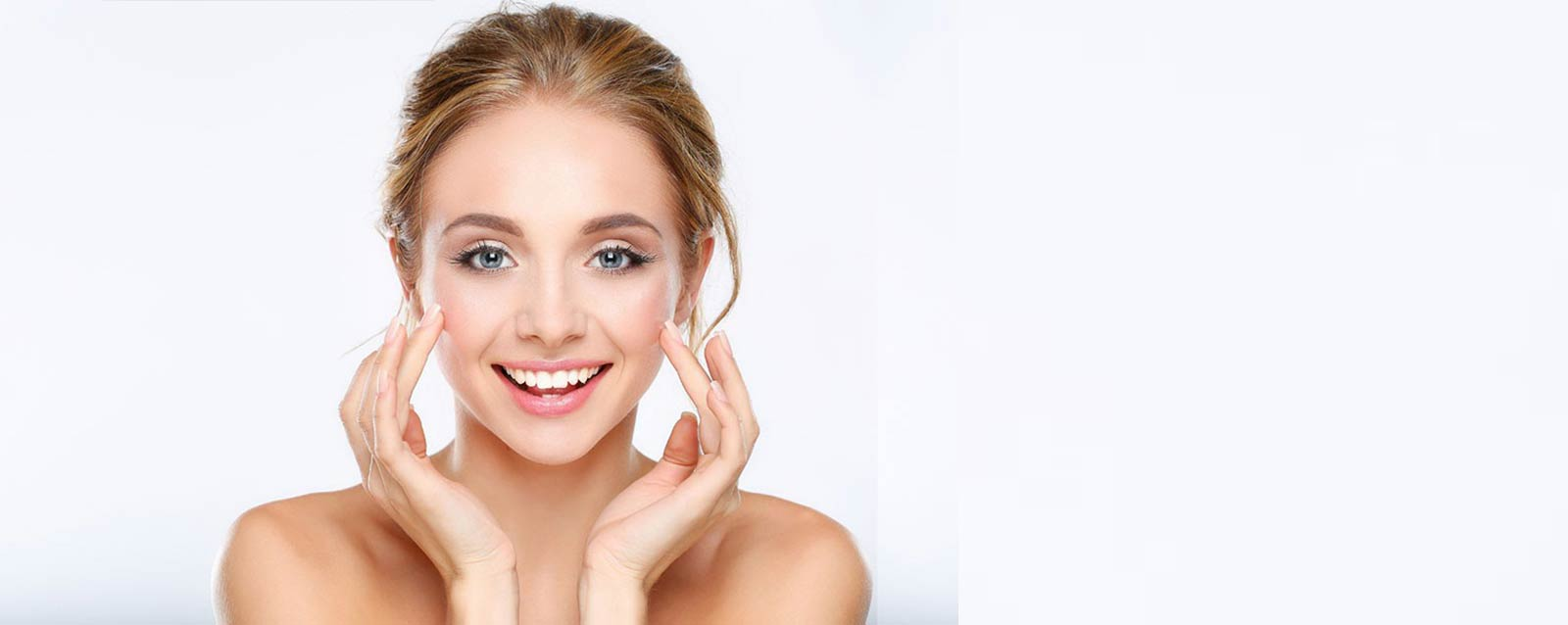 Protocolo: Control Bio Máscara De Argila Pós-Operatório Facial