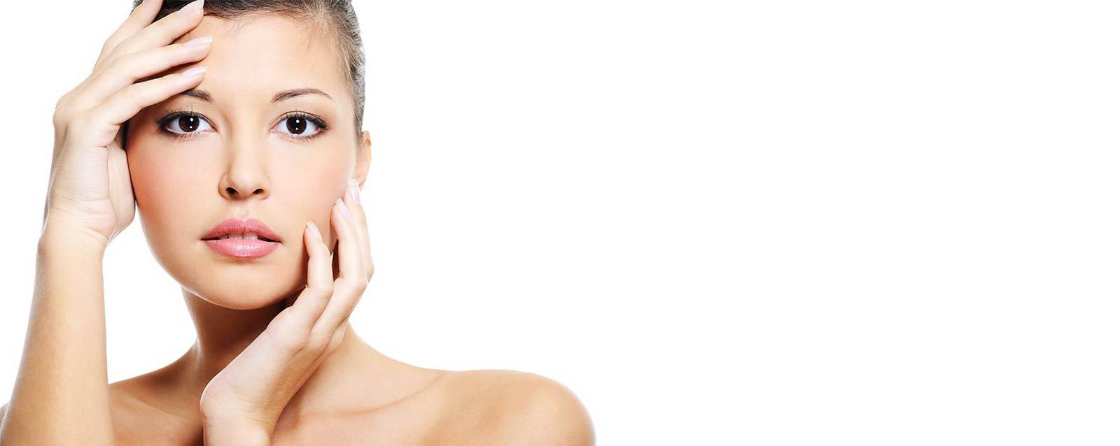 Protocolo: Gluco Renova: Programa Renovador e Iluminador da Pele