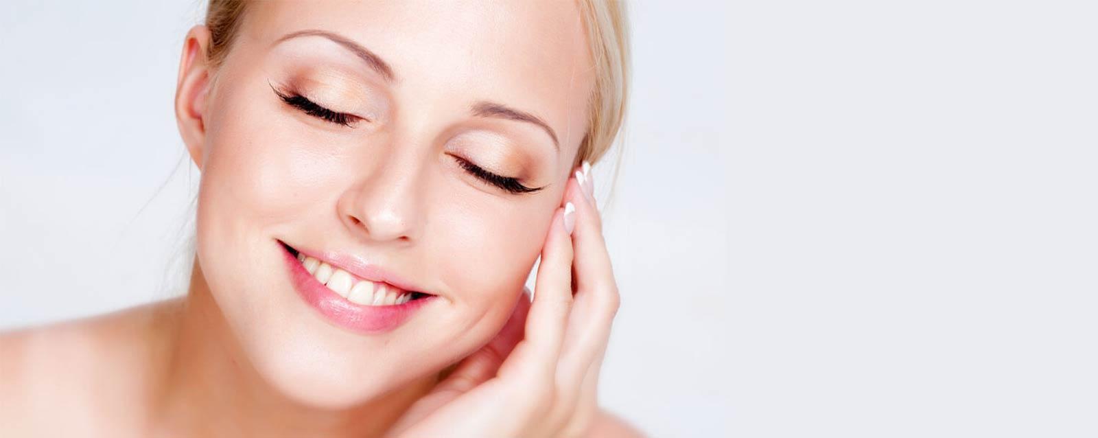Protocolo: Gluco Repair: Programa de Recuperação da Pele