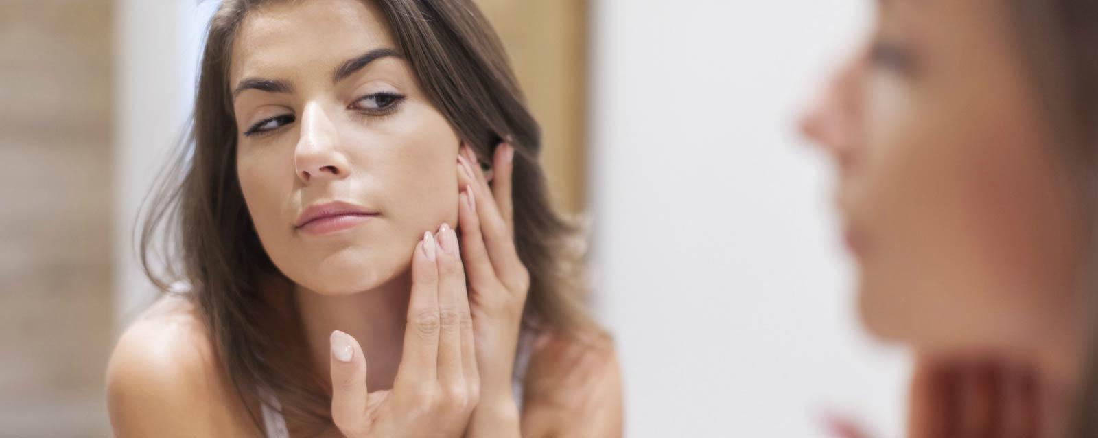 Protocolo: Limpeza de Pele Acneica Calmante e Regeneradora Microbiota Cutânea